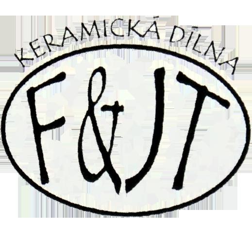 Keramika F&JT - Ing. Luděk Fajt Keramická dílna
